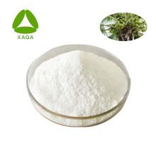 Reines natürliches Kokosnuss-Fruchtextrakt-Pulver