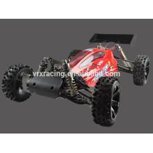 2015-1/5 шкала, rc электрические bugggy, VRX Racing 2WD РТР модель автомобиля марки