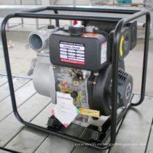 Pok bomba de agua diesel (mejor motor)
