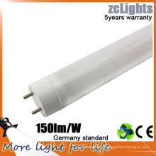 Tube Light T8 Commercial Fluorescent Lights for Office Light