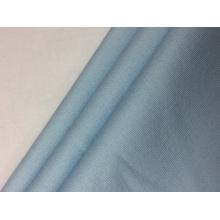 50s rayon nylon spandex ponte tecido sólido