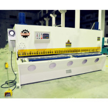metal processing cutting machine