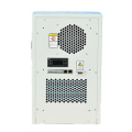 side mounted cabinet air conditioner 350W R134a