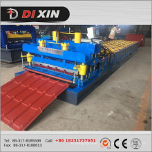 Dx 828 Roof Tile Production Line