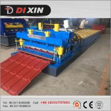 Dx 828 Roof Tile Production Line