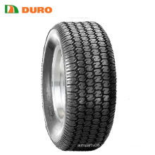 Factory supply 6PR 20x10.00-10 lawn tire wheel
