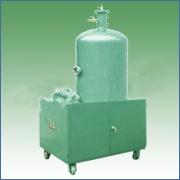 BJ Series  Oil-Regenerating Purifier/filter