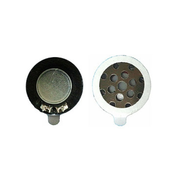 FBMR2004 20mm x 4mm 8ohm mini dynamics speakers