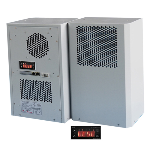 DC48V Enclosure Air Conditioner