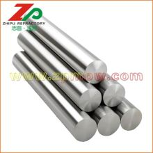 99.95% purity high quality tantalum tube for sale