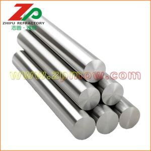 99.95% purity and high quality tantalum tube for sale