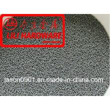 SUS304 / SUS430 Corte de alambre de corte de acero inoxidable