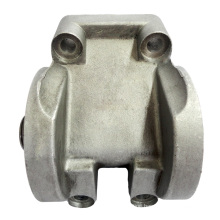Stamping Grey Iron Casting Part