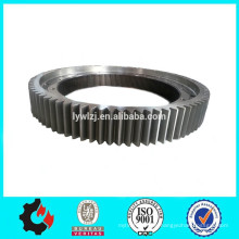 Nonstandard High Quality Forge Metal Ring Gear
