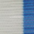 Slamavvattning Polyester Filter Mesh Belt Fabric