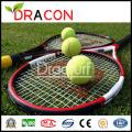 Grama artificial de esportes Turf Sports (G-1241)