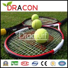 Herbe artificielle de sport de gazon de tennis (G-1241)