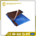 Customized Waterproof HDPE Coated PE Laminated Tarpaulin