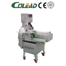 Vegetable cutting machine/slicing machine