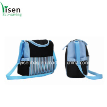 Ysdb00-0006 listra projetado saco de fraldas