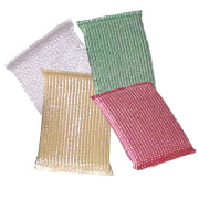 Eco Friendly Scouring Pad