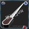 Custom metal letter opener