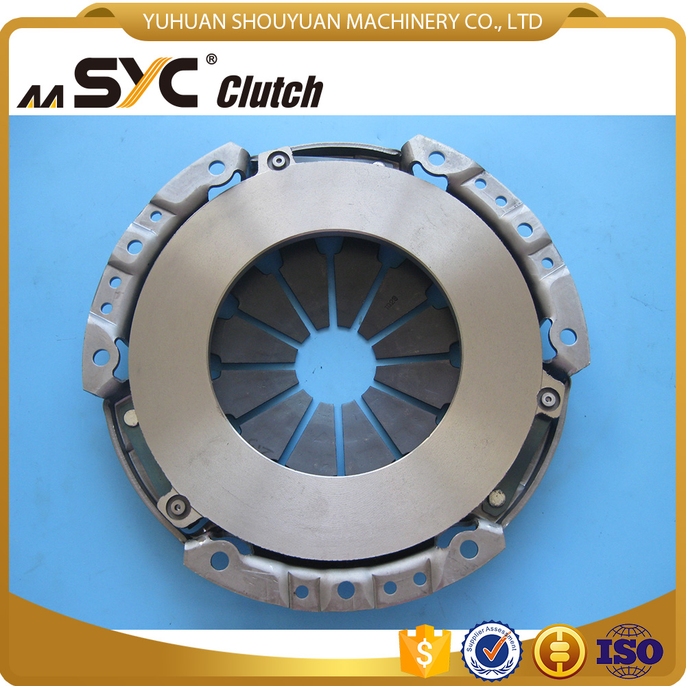 Auto Clutch Set for Geely EC715 1136000160/ 1136000161
