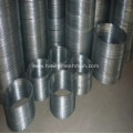 Hot Dipped Galvanized Safety Razor Wire