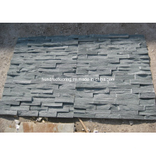 Black Slate Panel for Wall Tile