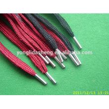 Fuente china confiable del surtidor nuevos productos de hardware clip del cordón del zapato