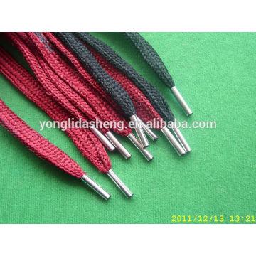 Fournisseur chinois fiable fournissant de nouveaux produits de quincaillerie