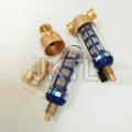 purificador de água doméstico portátil houshold doméstico mini torneira ro