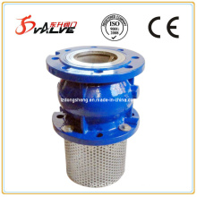 Water Pump System Silent Check Valve