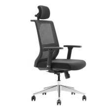 good selling Elegant High back Office chair/ergonomic chair/manager chair