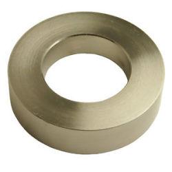 Custom Aluminum or nylon spacer