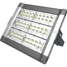 COB,low lumens depreciation led tunnel lights 400w