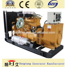900KW JICHAI nagelneuer Dieselgenerator für Verkauf