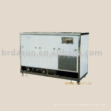 28KHz Ultrasonic PCB Cleaning Machine