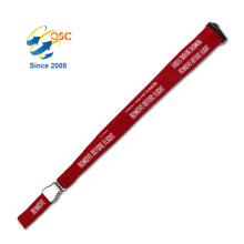 Custom Wholesale Lanyard Promotion Product, china