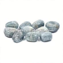 High Polished Gemstone pebble stone making machine