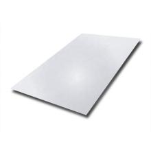Q235B  Hot Rolled Zinc Galvanized Steel Sheet Zinc Coated Steel Plate galvanized steel sheets
