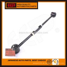 Center Rod gelten für Toyota Corolla ST191 48730-20160