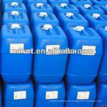 Benzothiazole von Unternehmen der chemischen Industrie