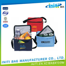 2015 New large thermal insulated cooler bag