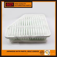 Luftfilteranlagen für Toyota Avensis Luftfilter 17801-0R030