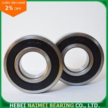 6300 Series Radial Ball Bearing