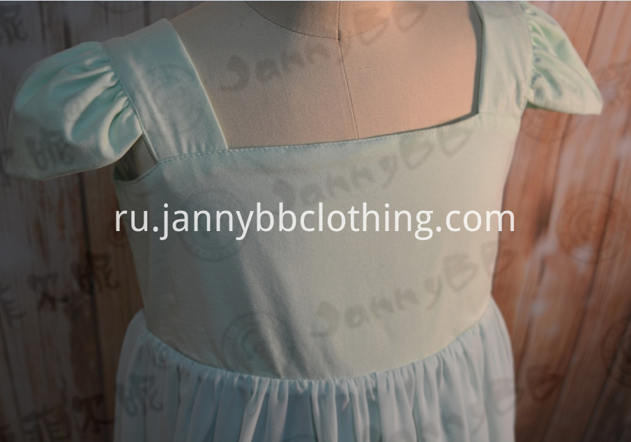 boutique girl dress