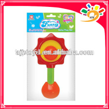 Baby Play Set Hand Bell Toys