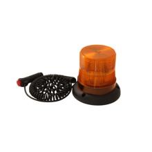 Проблесковые маячки с магнитным указателем поворота для грузовых автомобилей и транспортных средств