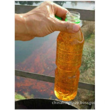 Used Cooking Oil/Uco for Biofel Biodiesel